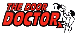 The_Door_Doctor