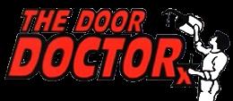 The_Door_Doctor