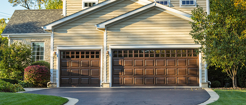 New And Used Garage Door Sales And Repair Door Doctor Brainerd