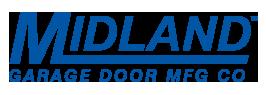 midland-garage-door-logo
